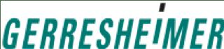 Gerresheimer Essen GmbH