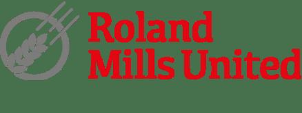 Roland Mills: Vorprüfung zum Ausgangszustandsbericht nach Industrie-Emissions-Richtlinie für Roland Mills