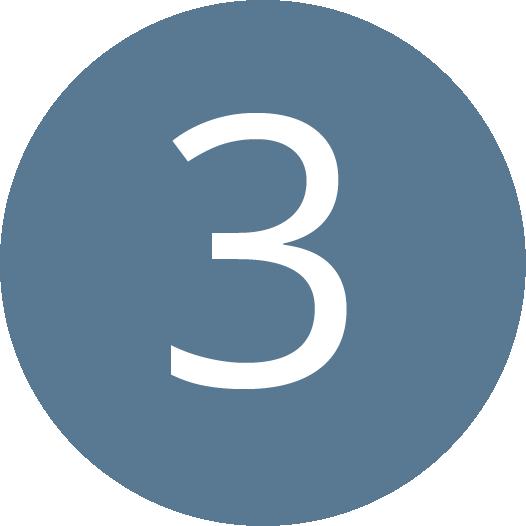 Icon mit der Nummer 3