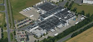 WestfalenLand Fleischwaren GmbH Münster